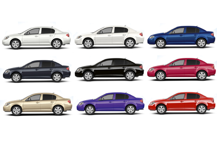 Car_Colors