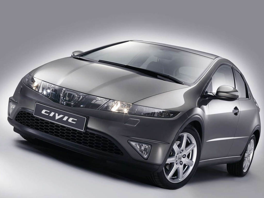 Honda_Civic_5D_02