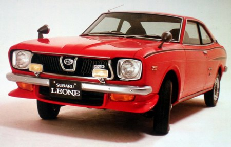 Subaru_Leone_GS_Coupe_1971