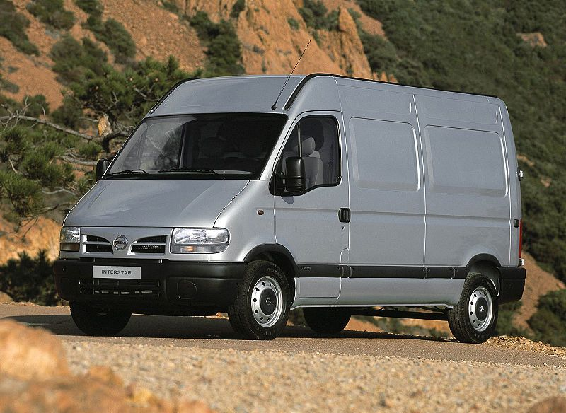 nissan_interstar_